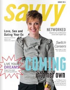 savvy-magazine
